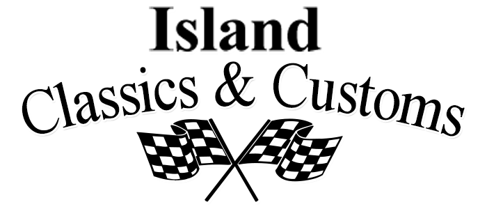 Island Classics & Customs