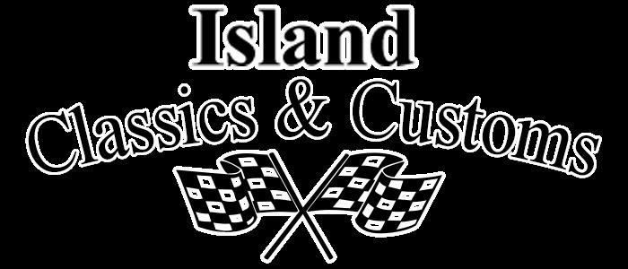 Island Classics & Customs Home Page