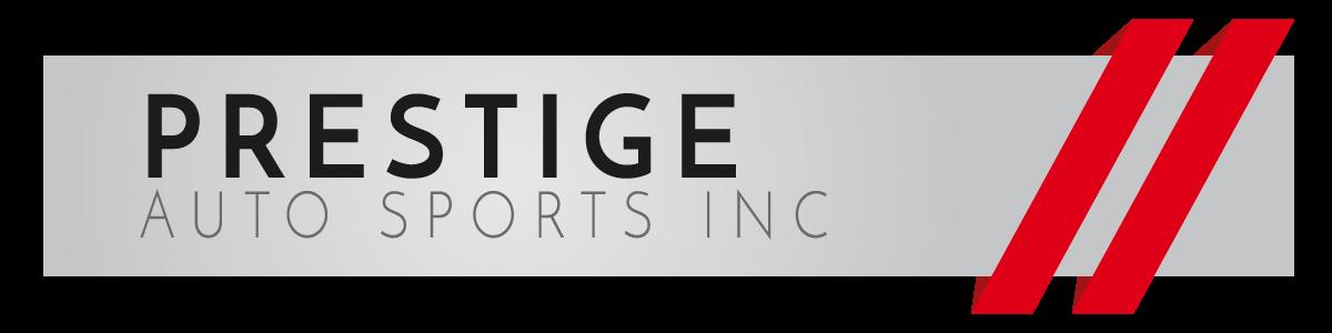 Prestige Auto Sports Inc