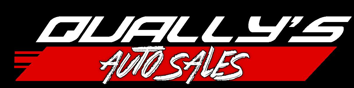 Quallys Auto Sales