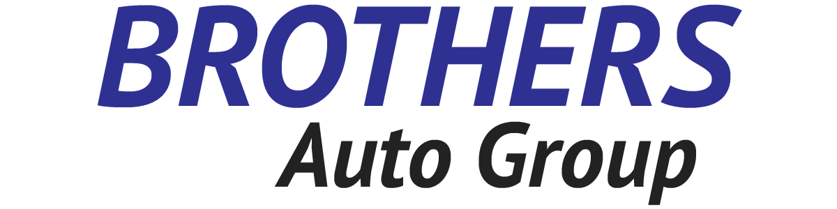 Brothers Auto Group