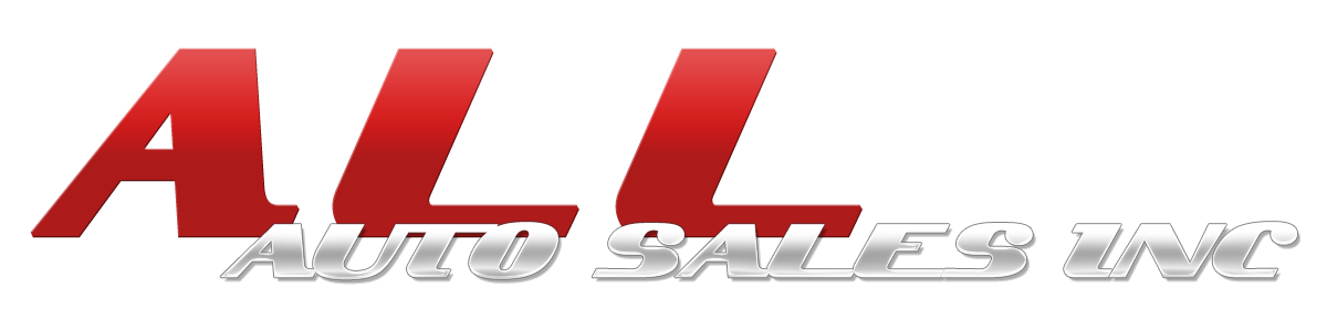 ALL Auto Sales Inc
