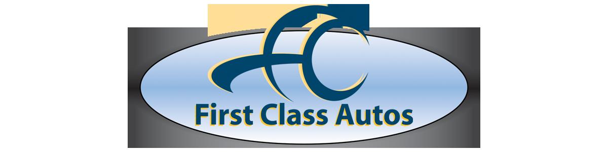 First Class Autos