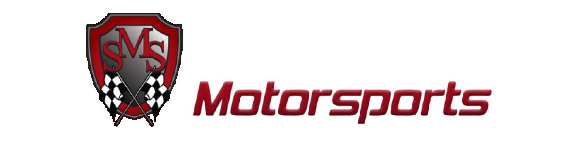 Seattle Motorsports
