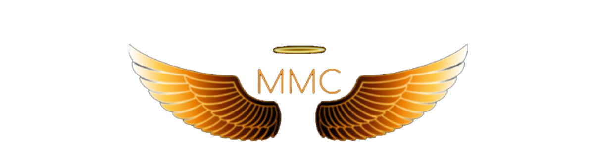 Miracle Motor Cars Inc.