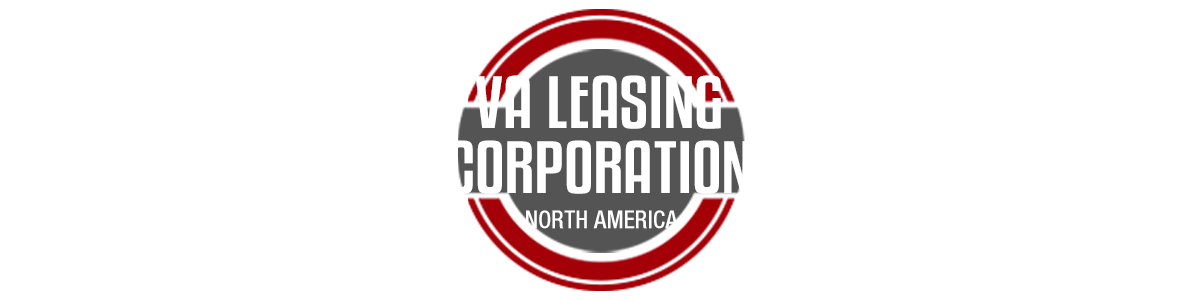 VA Leasing Corporation