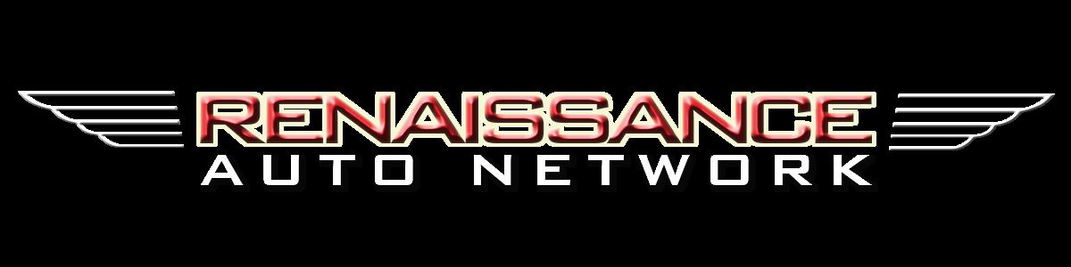 Renaissance Auto Network