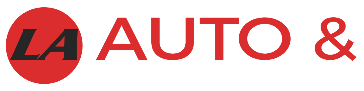 LA Auto & RV Sales and Service