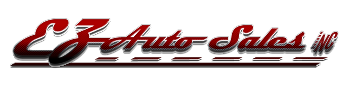 Ez Auto Sales >> Contact Ez Auto Sales Inc In Daly City Ca
