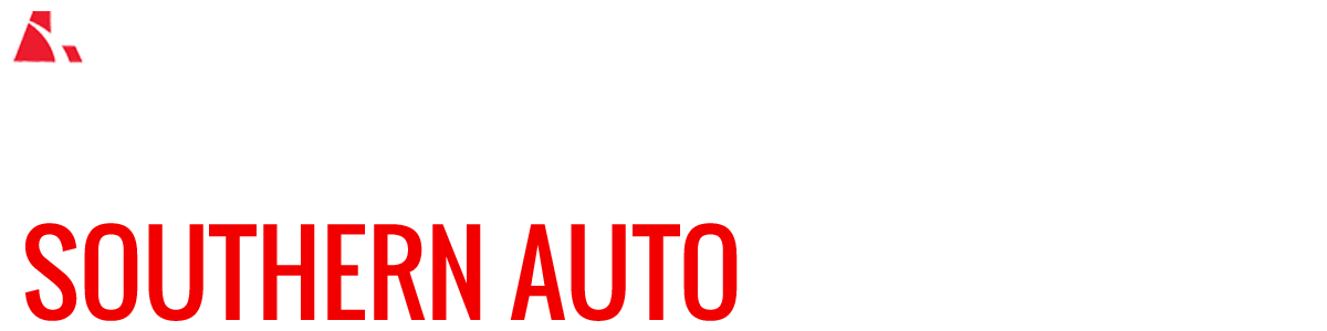 Southern Auto Sales Inc