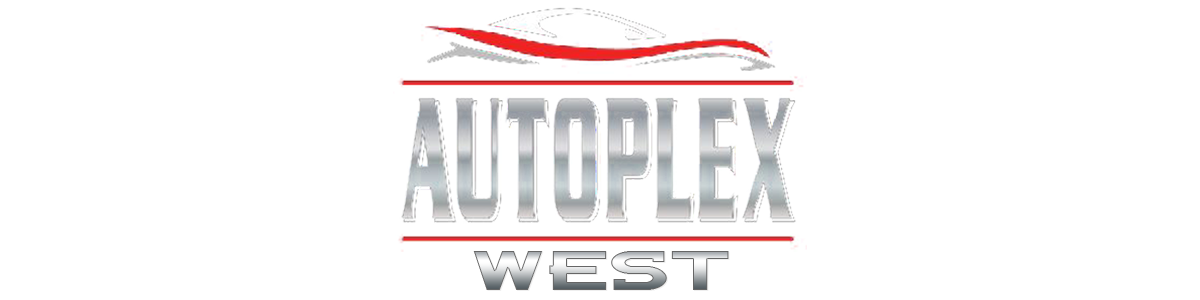 Autoplexwest