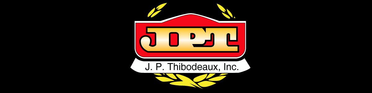 J P Thibodeaux Used Cars