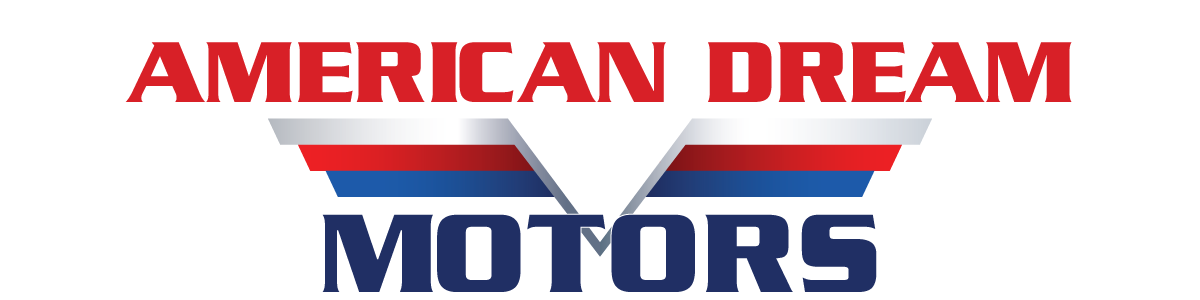 American Dream Motors