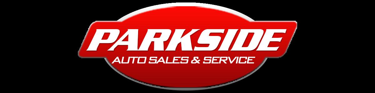 Parkside Auto Sales & Service