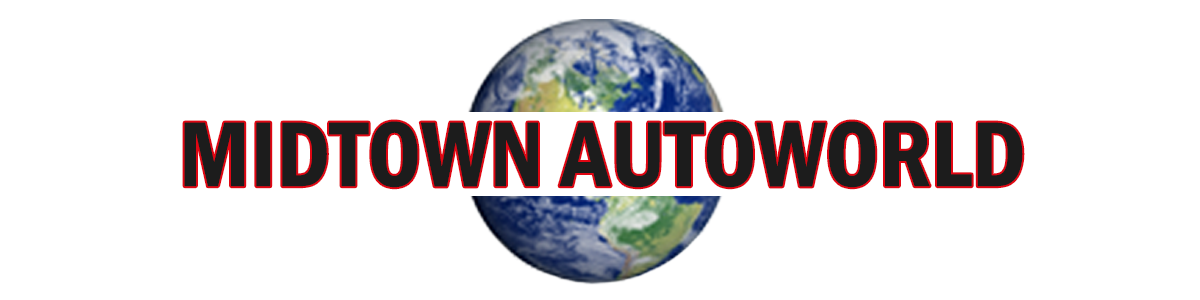 Midtown Autoworld LLC