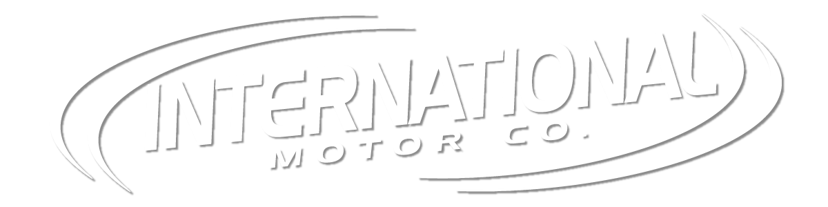 International Motor Co.