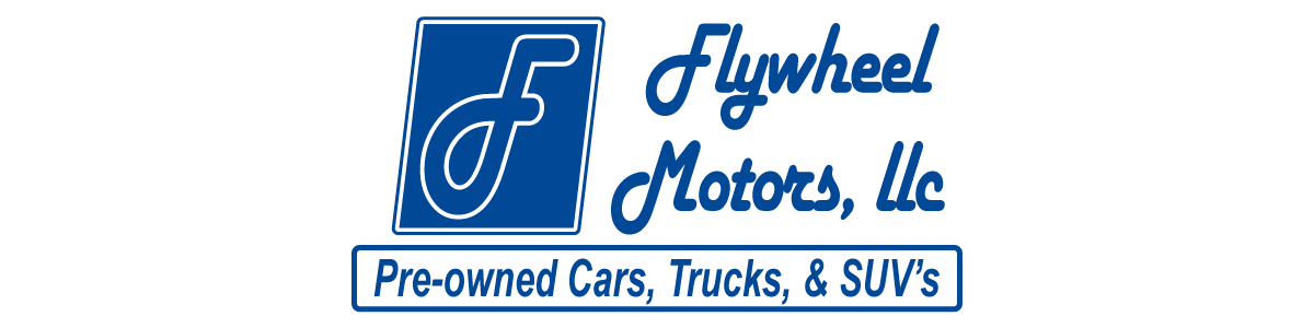 Flywheel Motors, llc.