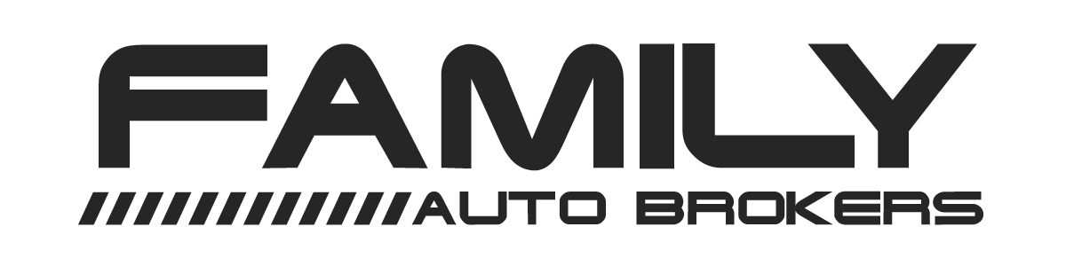 FAMILY AUTO BROKERS
