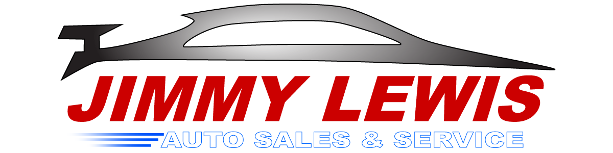 Lewis Auto Sales >> Jimmy Lewis Auto Sales Service Car Dealer In Cookeville Tn