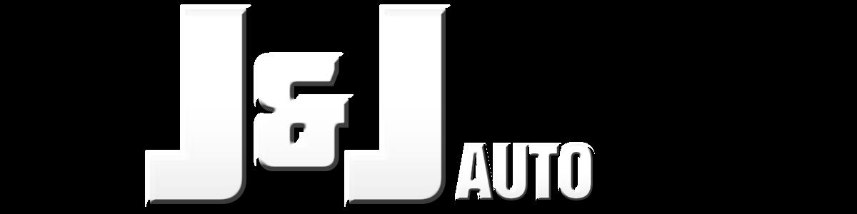 J & J Auto of St Tammany