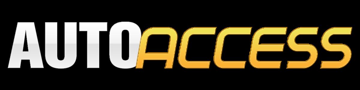 Auto Access