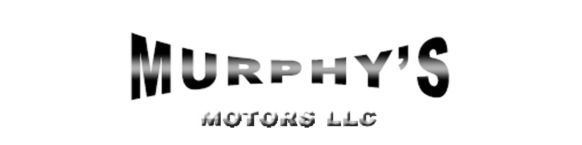 Murphy Motors LLC