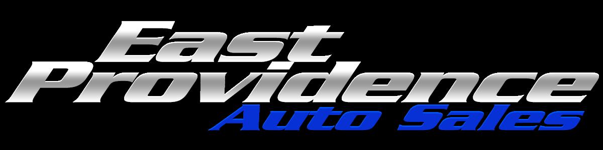 East Providence Auto Sales