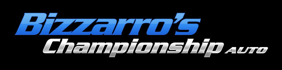 Bizzarro's Championship Auto Row