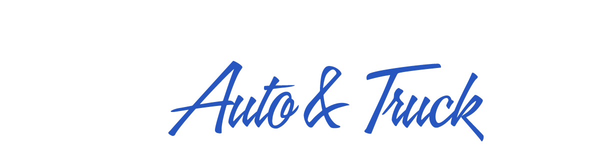 Kingston Foreign Auto & Truck