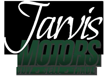 Jarvis Motors