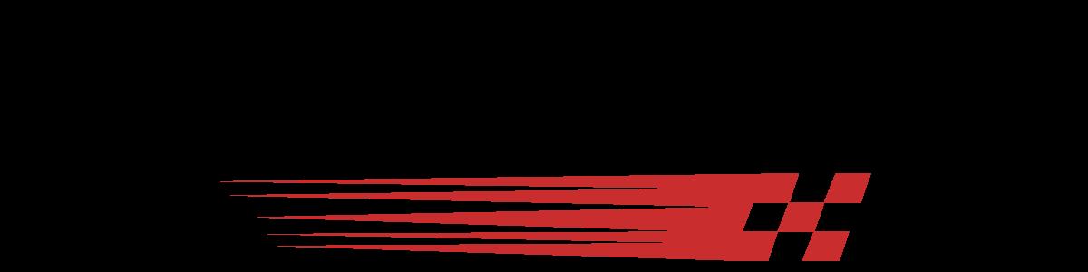 DFS Auto Group of Richmond