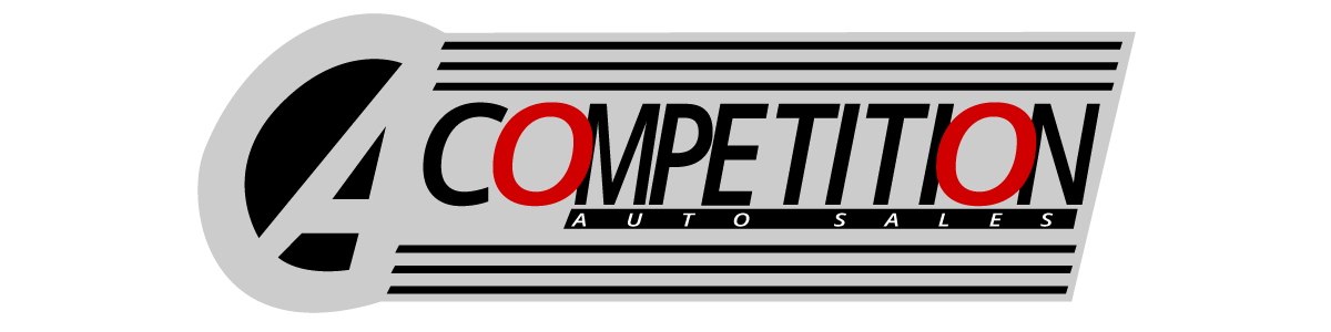 Competition Auto Sales