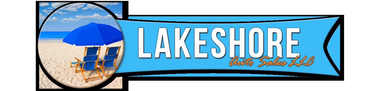 Lakeshore Auto Sales LLC