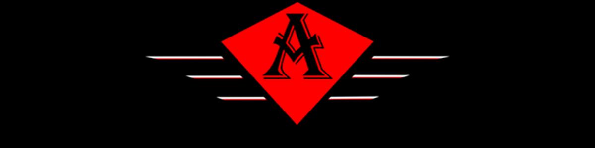 Alvarez Auto Sales