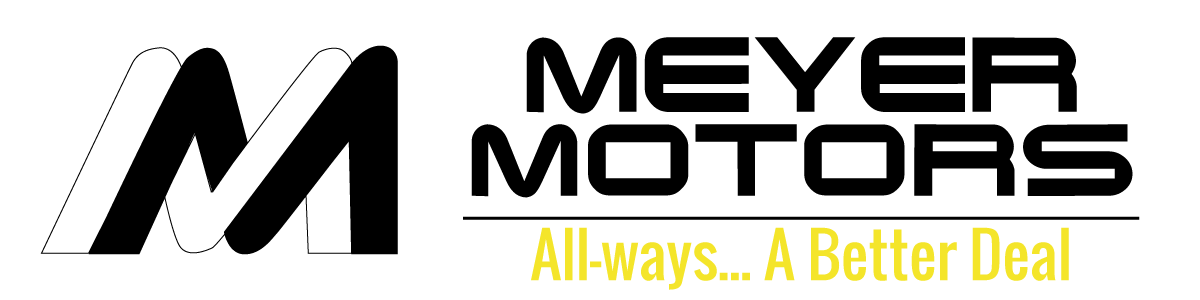 Meyer Motors