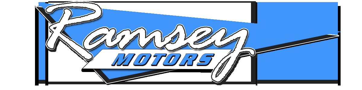 Ramsey Motors