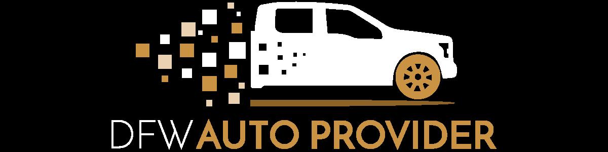 DFW Auto Provider