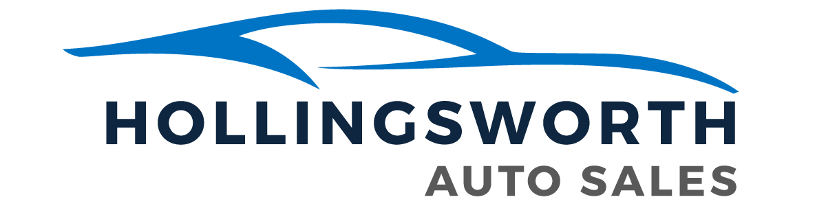 Hollingsworth Auto Sales