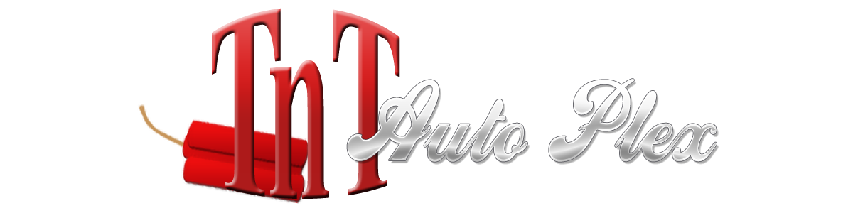 TnT Auto Plex