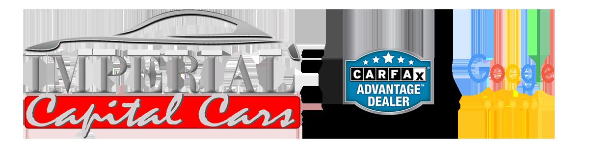 Imperial Capital Cars Inc