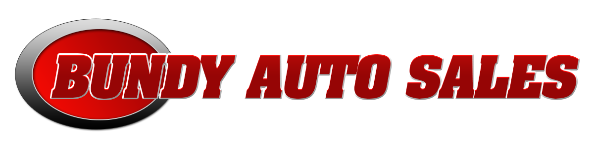 Bundy Auto Sales