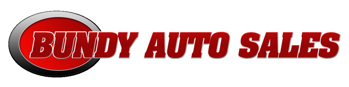 Bundy Auto Sales