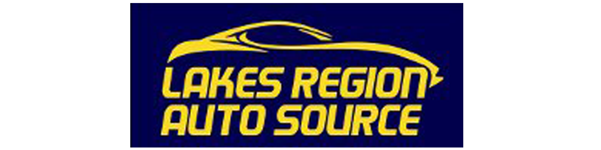 Lakes Region Auto Source LLC
