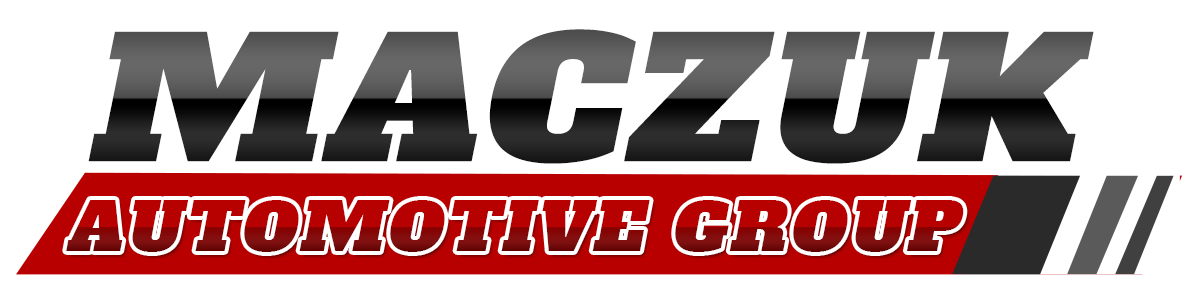 Maczuk Automotive Group