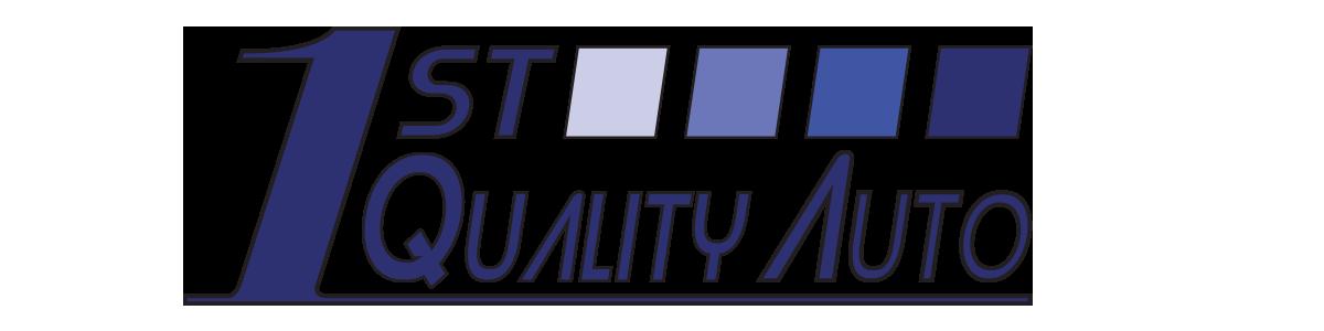 1st Quality Auto