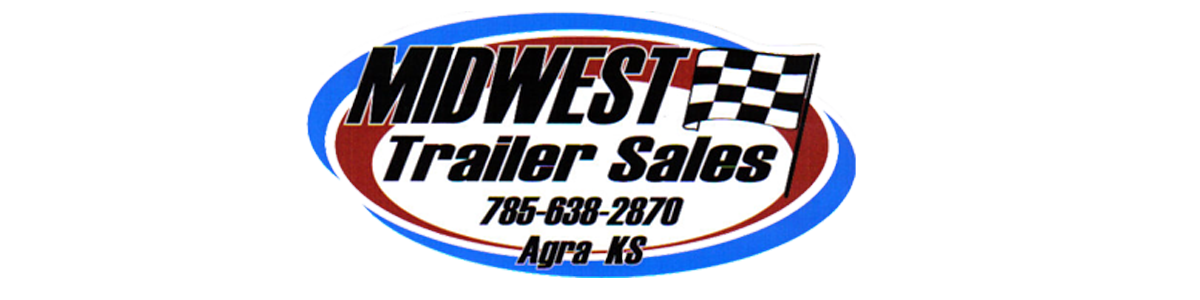 Midwest Trailer Sales & Service