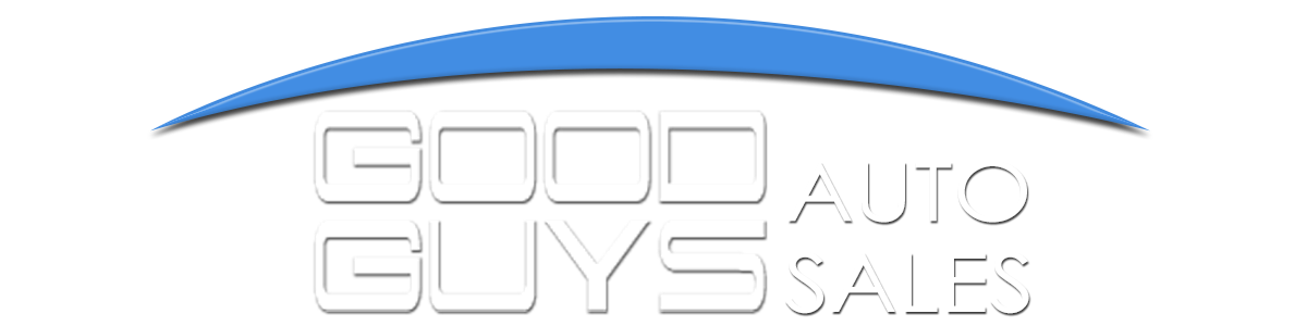 Good Guys Auto Sales