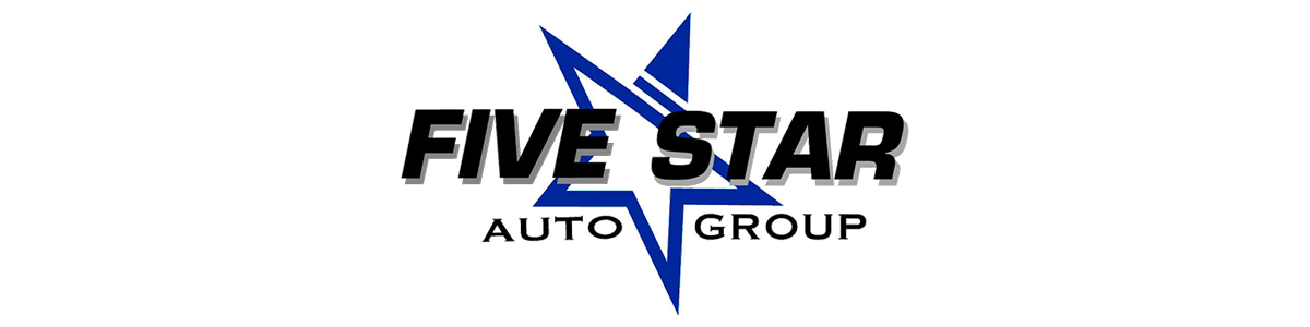 Five Star Auto Group
