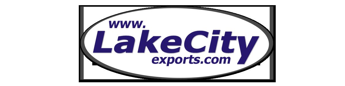 Lake City Exports