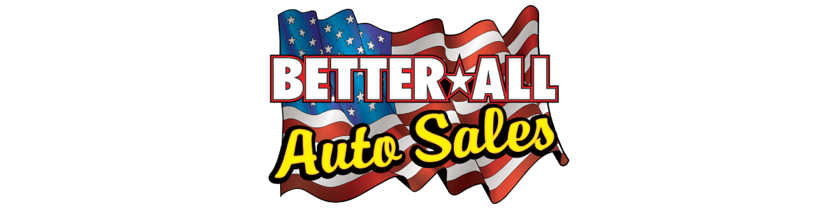 Better All Auto Sales